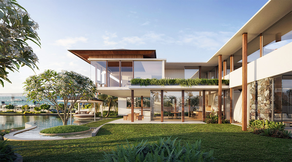 glass-and-wood-exterior-design
